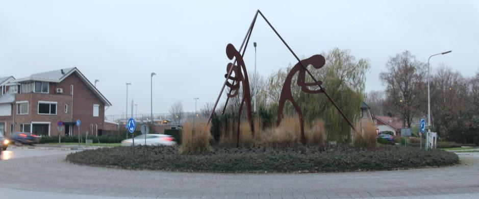 Reeuwijk-Brug